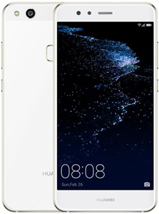 Huawei Ascend P10 Lite WAS-LX1