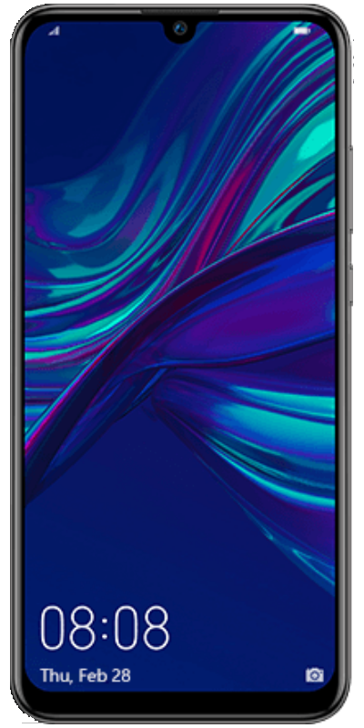 Huawei P Smart Plus (2019) POT-LX1T