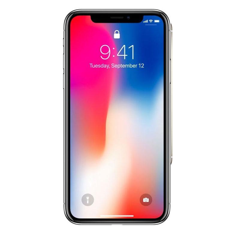 IPHONE 5 REPARATIE DORDRECHT